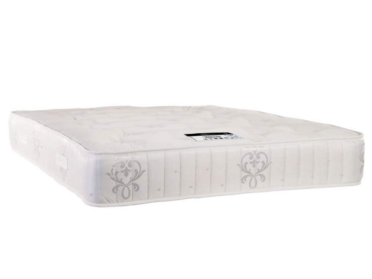 Bed Arena Emerald Mattress - full mattress image