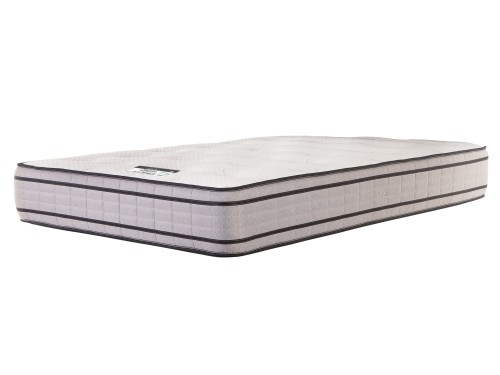 Bed Arena Deux Seasons Mattress - full mattress image