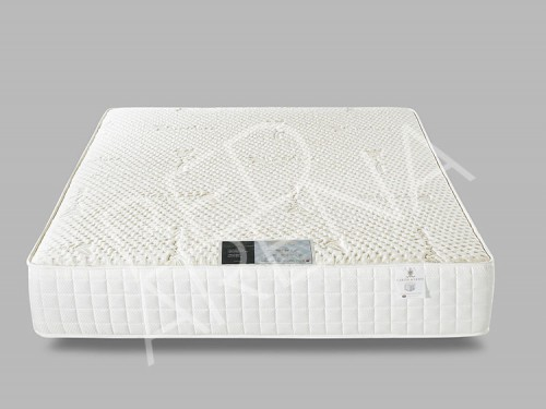 Bed Arena/Carter Lewis Reeves 2000 Mattress - full image