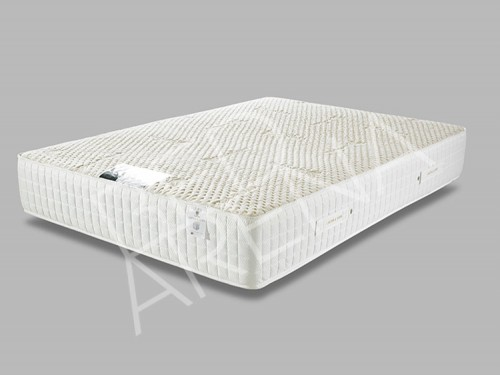 Bed Arena/Carter Lewis Reeves 2000 Mattress - main image