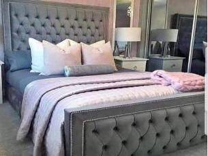 Princess Bed - Bed Arena