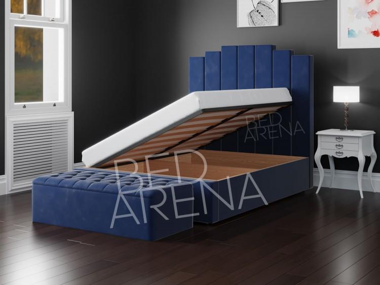 Manhattan Bed Arena