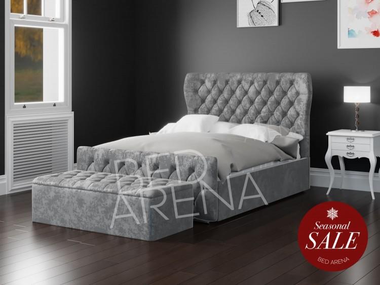 Westminster Bed Arena