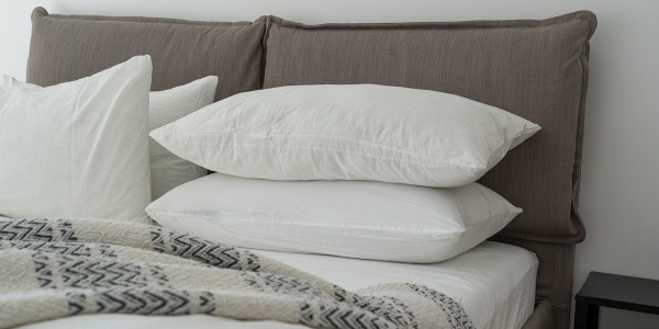 A guide to mattress aftercare